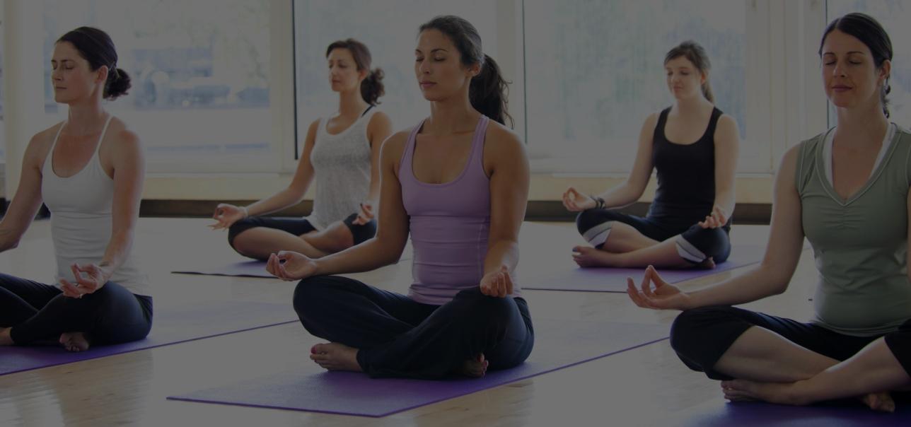 yoga-bg